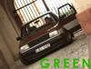 Green - zdj�cie