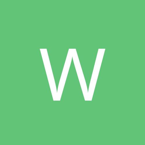wolom1