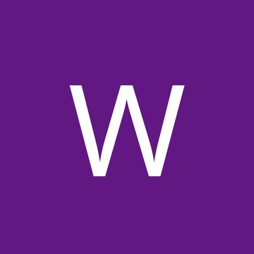 wito8819
