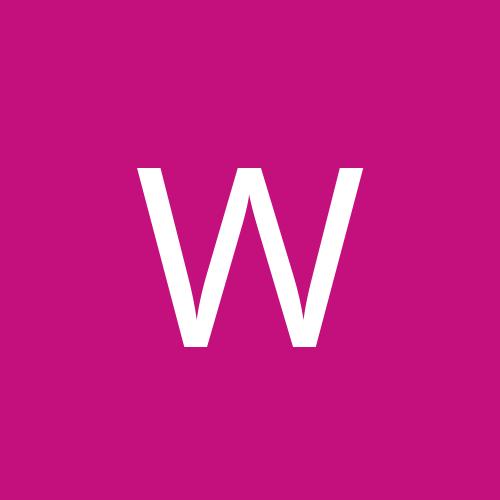 wito13