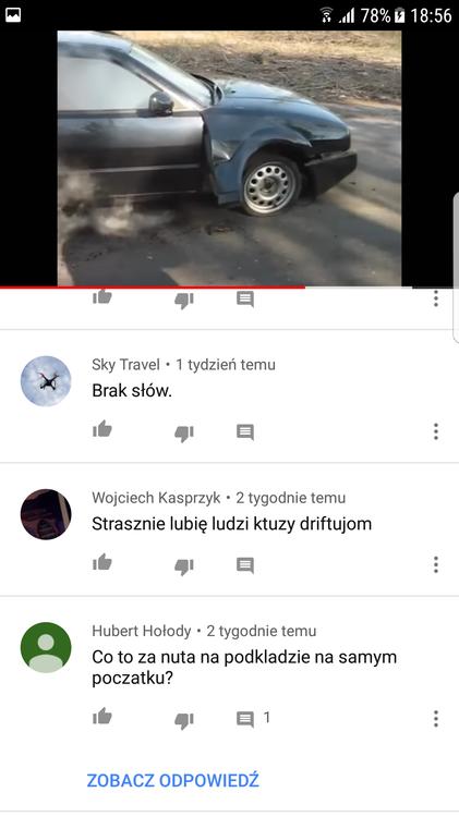 Screenshot_20180304-185607.png