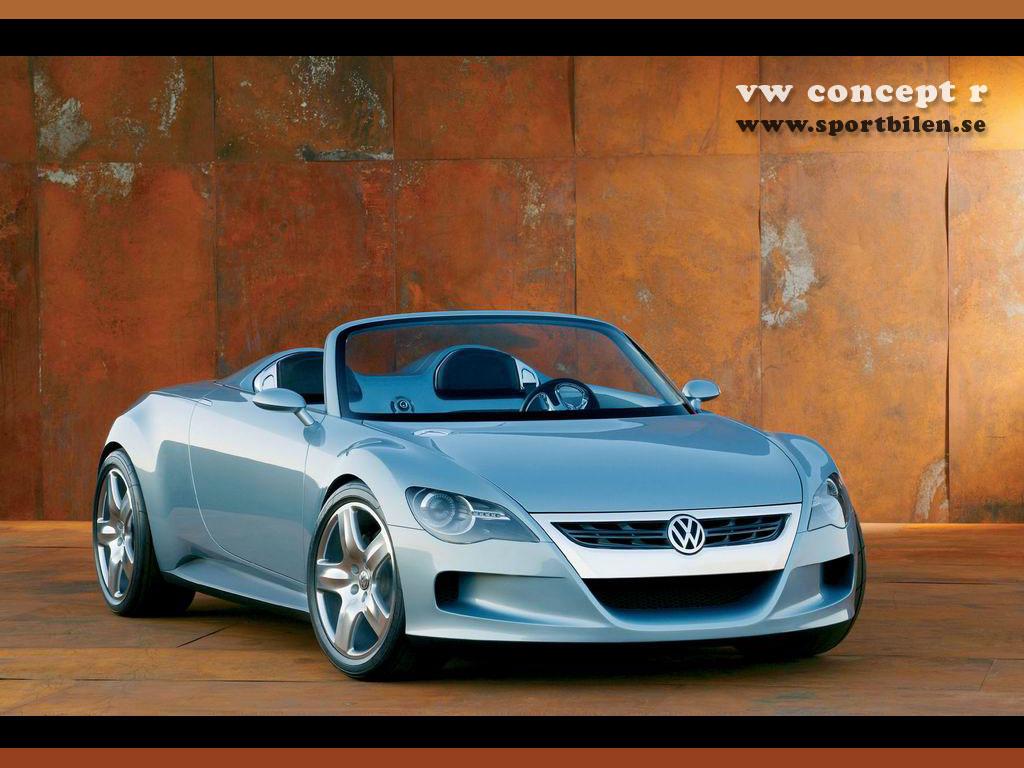 forum test drive 2014 volkswagen eos highline. Black Bedroom Furniture Sets. Home Design Ideas